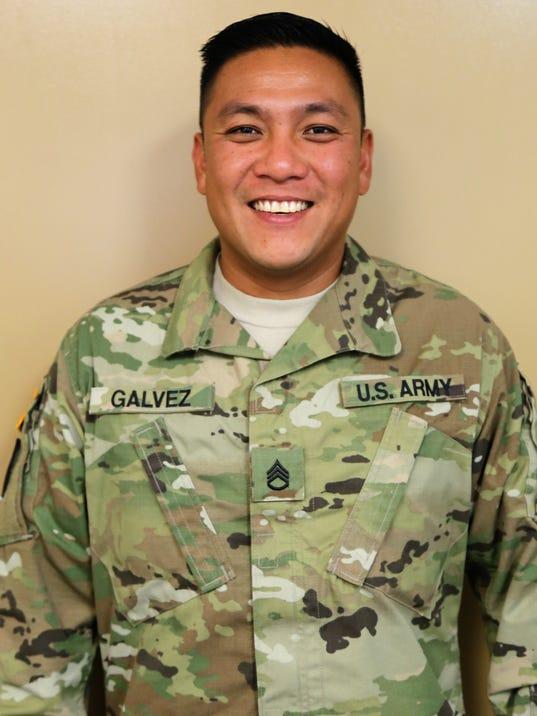 636558862515407869-01-Staff-Sgt.-Richard-Galvez.JPG