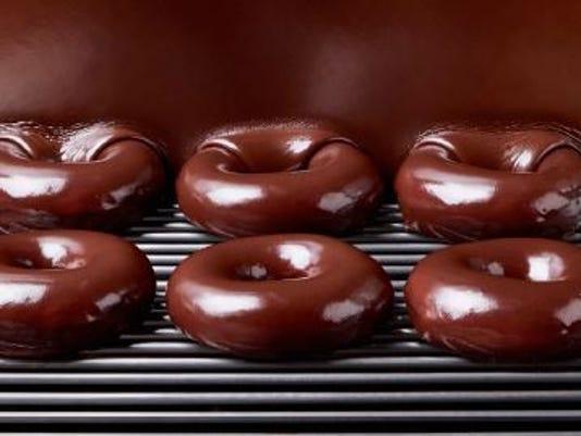636378866802773896-Chocolate-OG.jpg
