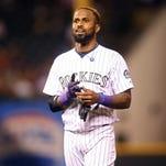 Manfred: MLB will investigate Jose Reyes incident