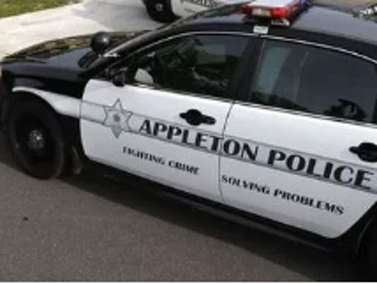 636616329707936703-appleton-police-car.PNG