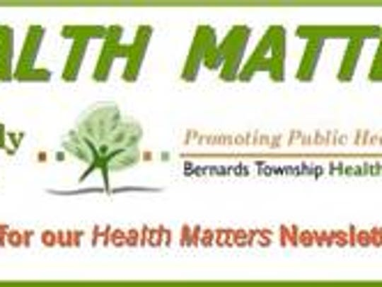 """""""Current Health Issues: Fatty Liver, Hepatitis B, and"""