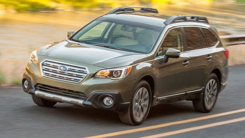 2017 Gx Subaru Impreza Service Manual