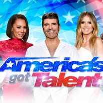'America's Got Talent' hosting open auditions Dec. 3 in Milwaukee