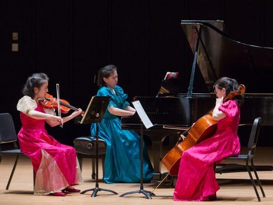 Furuya Sisters performing2.jpg