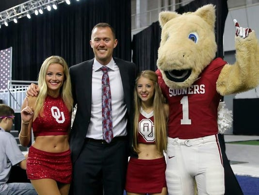 Lincoln Riley Media Days.jpg