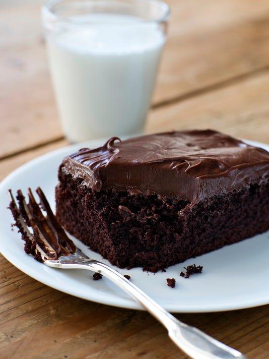 INA GARTEN CHOCOLATE CAKE SELF-CONTROL .JPG