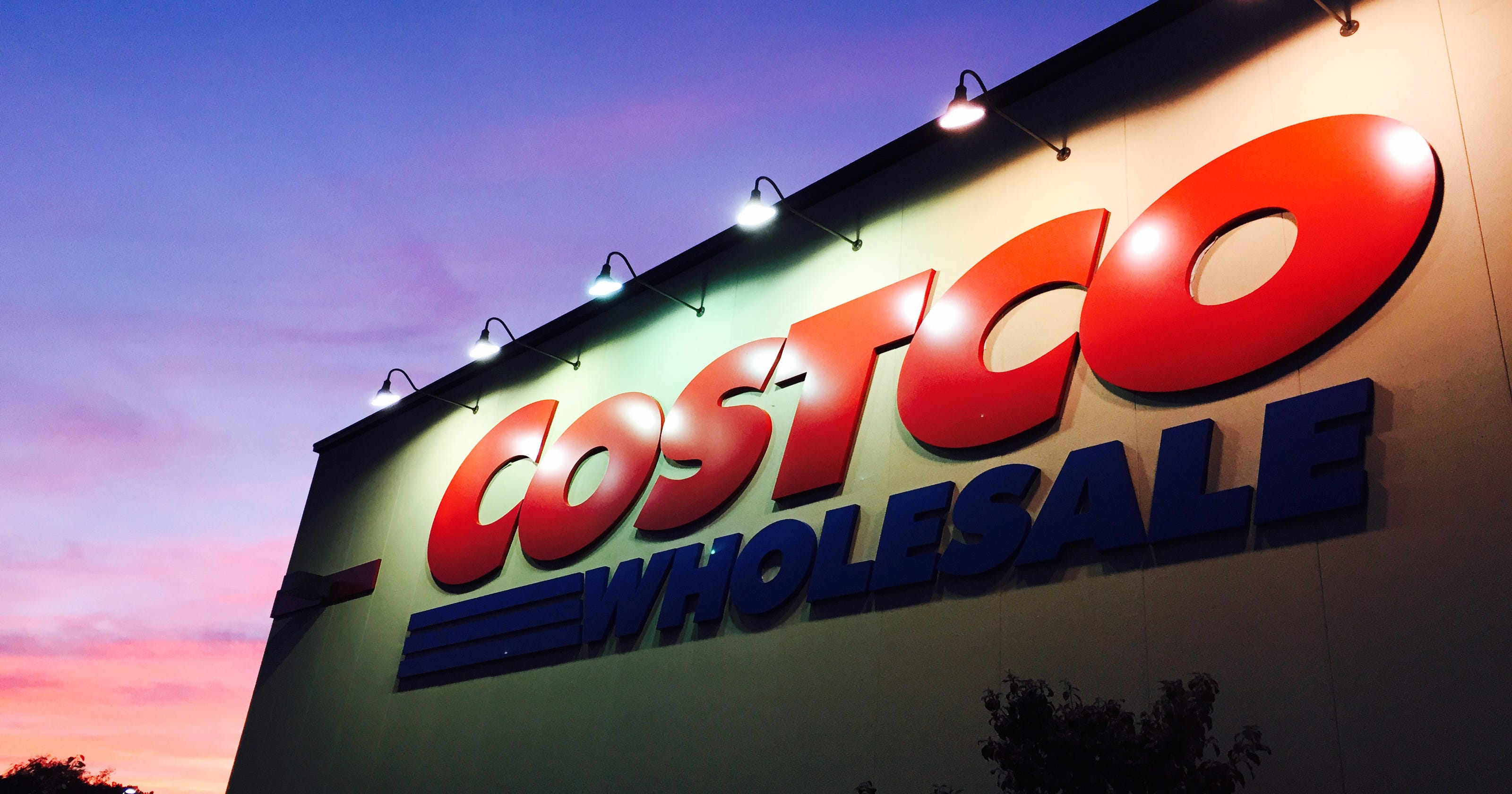 costco hobby lobby alamo drafthouse discussed for surprise city emails reveal
