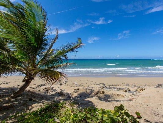 636595862153340068-Natura-Cabana-Boutique-Hotel-Spa-2.jpg