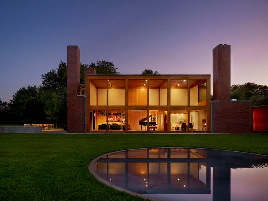 636440281259534057-Louis-Kahn-Korman-House.jpg