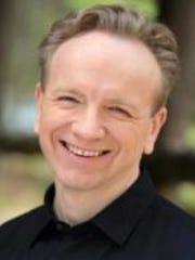 Doug Mancheski