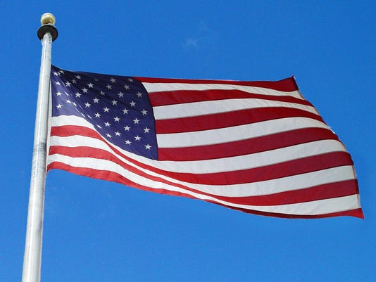 636627803838207387-American-flag.jpg
