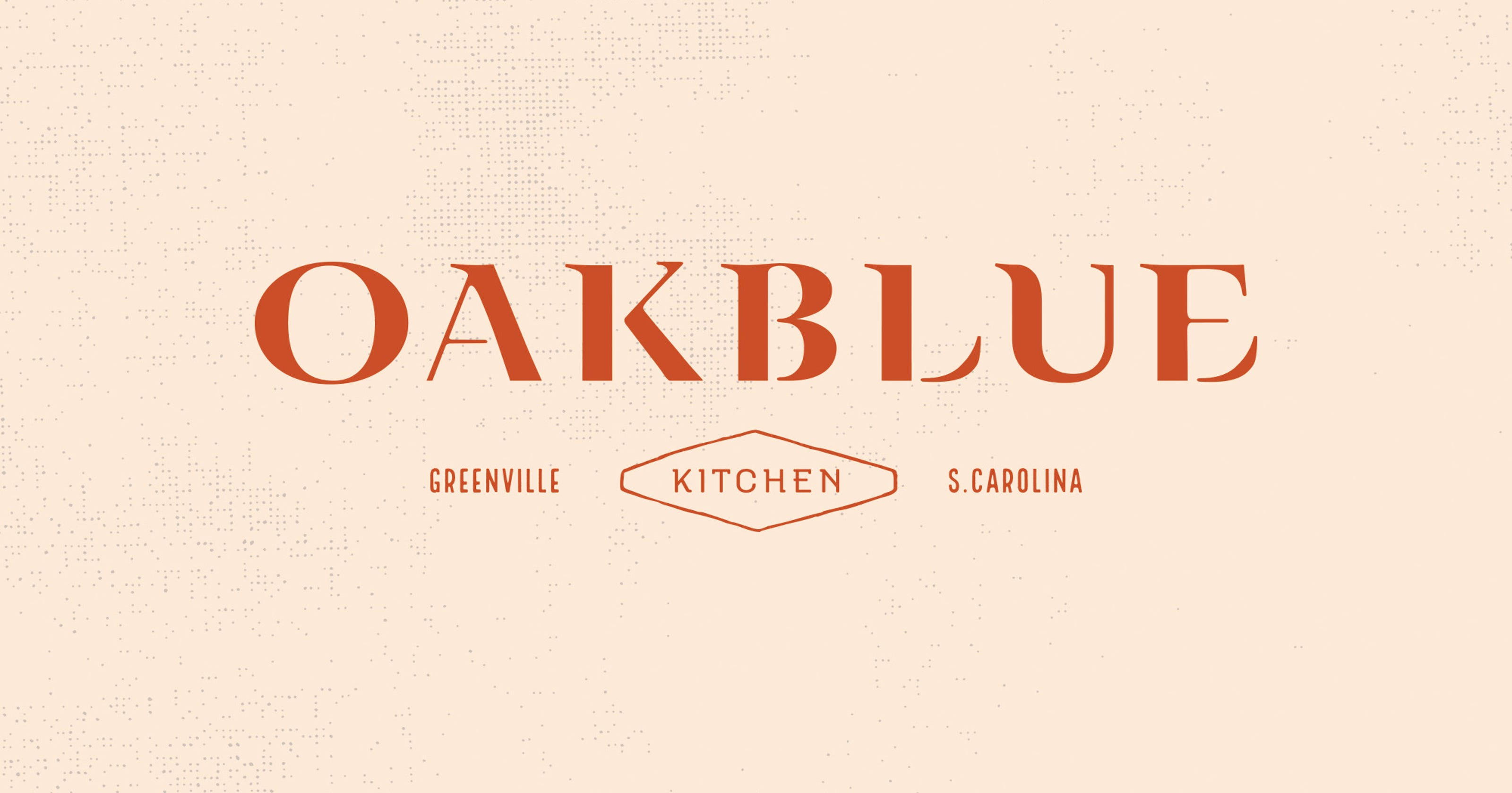 Korean-southern barbecue restaurant to open downtown in June