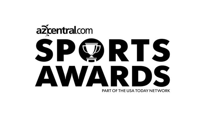 Each month azcentral sports' Arizona Sports Awards, presented by Arby's, will honor one Athlete of the Month and two runner-up athletes, presented by La-Z-Boy Furniture Galleries.They are selected from the weekly honors in the month of honor.