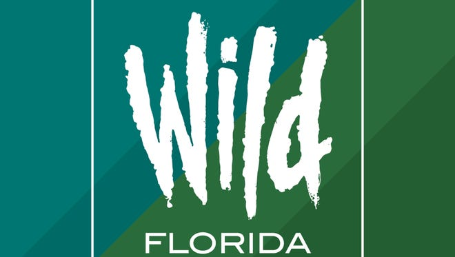 The Wild Florida podcast begins Aug. 29