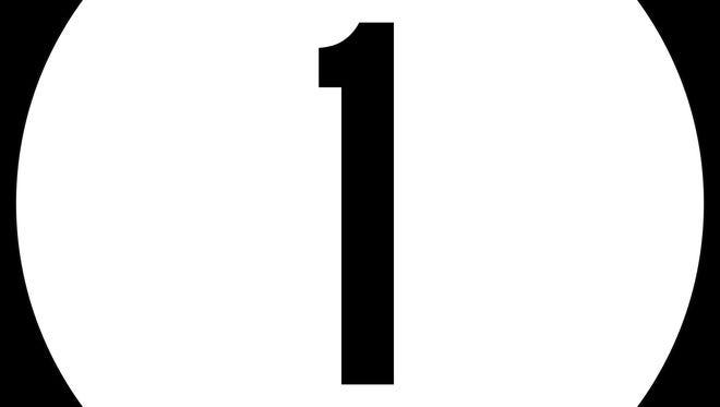 Del. 1
