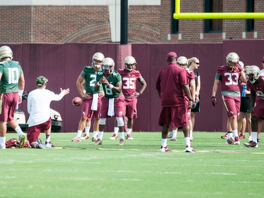 FSV_Fall Camp_ss_080615_019
