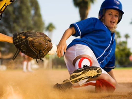 636621133602776627-Softball-slide.jpg