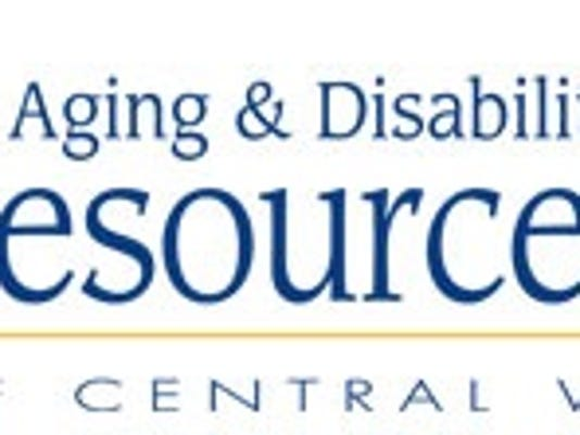 ADRC cropped logo.jpg