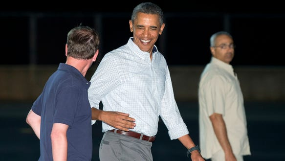 AP Obama_062