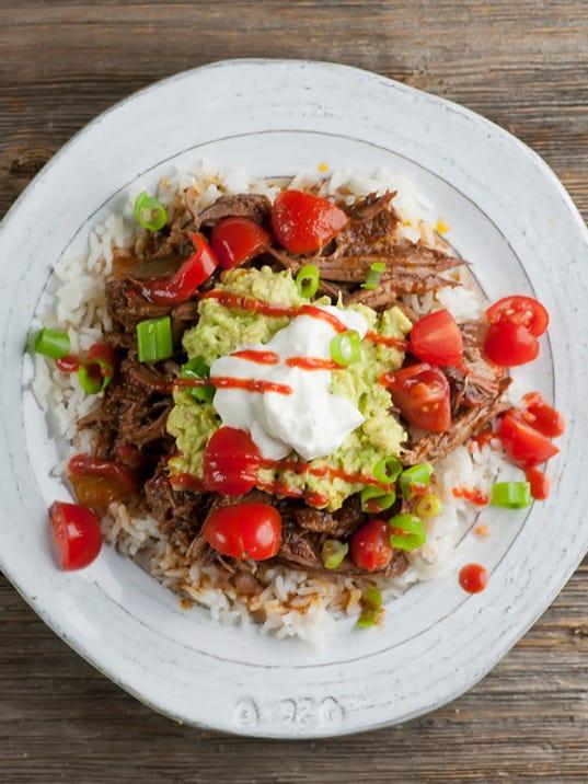 mexican-pot-roast.
