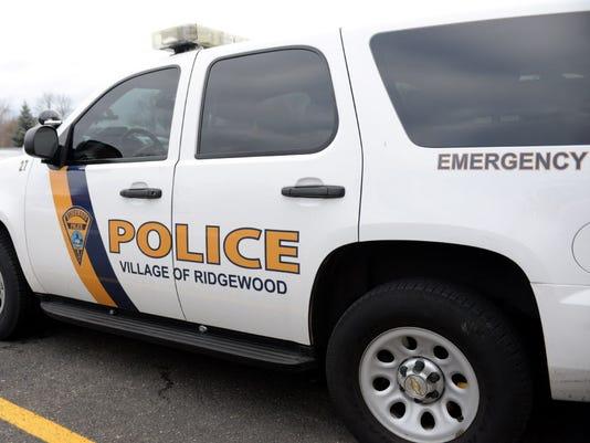 Webkey-Ridgewood-police-1