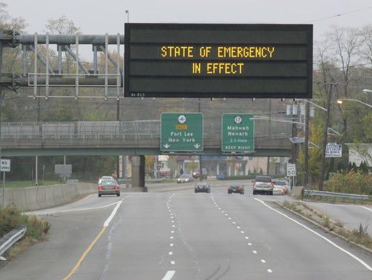 Sate-of-Emergency.jpg