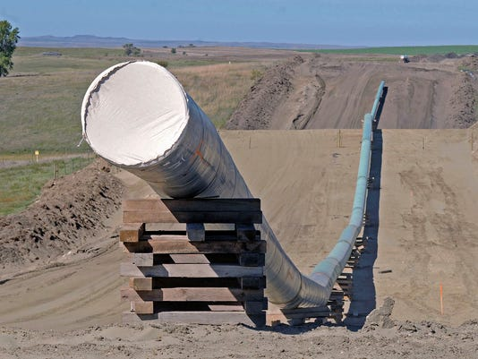 636227631550729554-Oil-Pipeline-Klin-2-.jpg