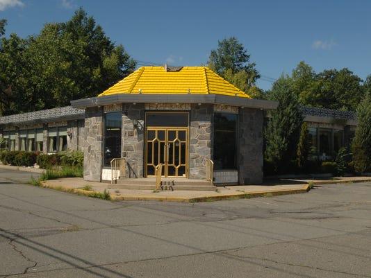 forum diner