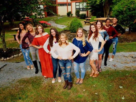 Delsea-Homecoming-Queen-Candidates.jpg