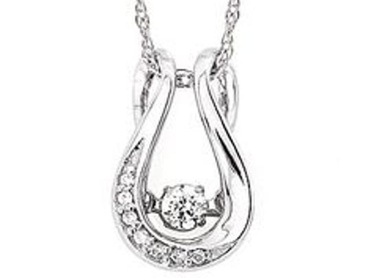 YOU 1126 Top 10 WRT shimmering Diamonds necklace.jpg