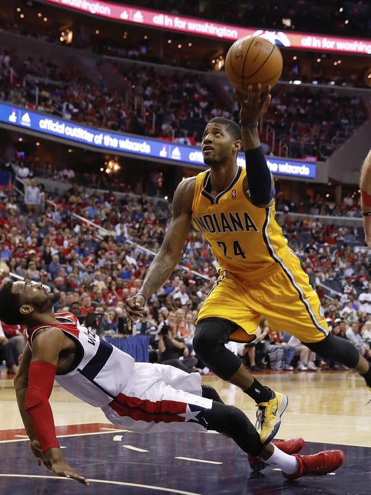 2014 390874019-Pacers_Wizards_Basketball_VZN111_WEB963601.jpg_20140511.jpg