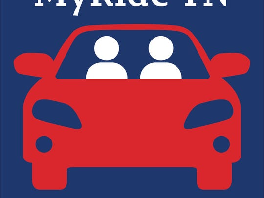 MyRide provides rides to seniors across Madison County.