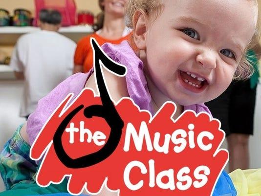 bwood_music_class.jpg