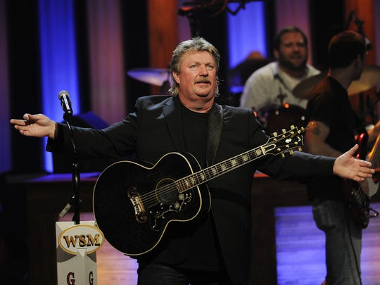 SEPT. 15