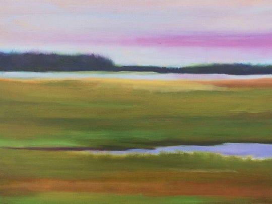 Enjoy Lynne Towne Vineyard Marsh.jpg