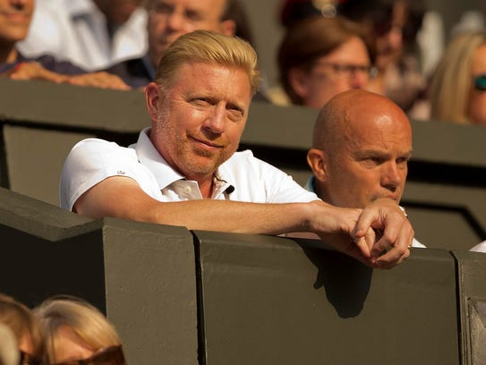 2014-8-24 boris becker 1