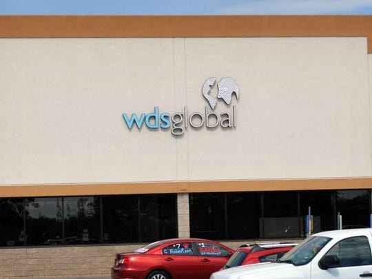 The Wichita Falls Economic Development Corporation made improvements to the facility at 2236 Airport Drive as part of an incentive package for WDS Global to open a call center. The Wichita Falls City Council is considering a WFEDC request  to hire Opportunity Strategies LLC, a consulting group, for $20,000 to evaluate the WFEDC.