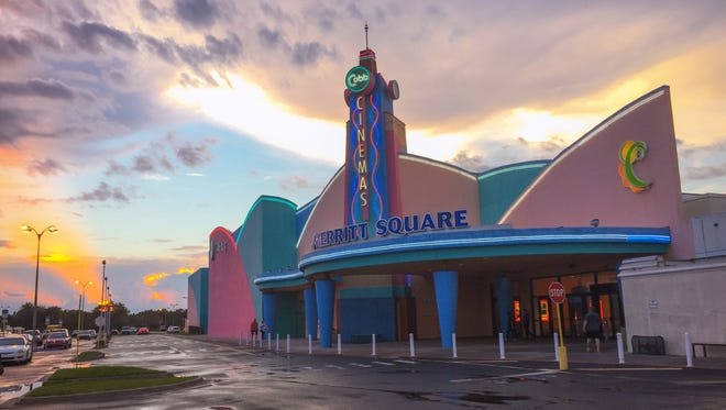 The Merritt Square Mall, Brevard County's oldest regional mall, has new owners. Commercial property investors from Great Neck, New York, purchased the property for $33 million earlier this month.