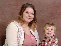Steinhafels 30 Days of Hope: Shannon Kunze