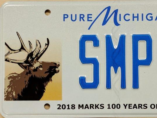 636440040719908778-elk-plate.jpg