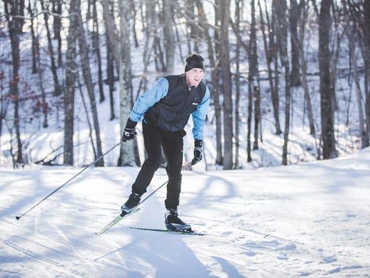 636196416686254210-skiiing.jpg