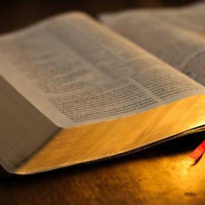 Faith calendar: Jan. 22-Feb. 11