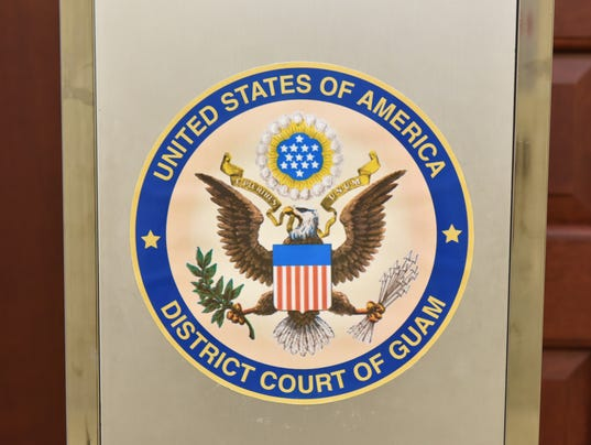 District-Court-seal.JPG