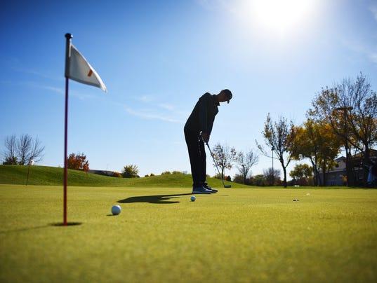 636439395695005777-Prairie-Green-Golf-Course-001.JPG