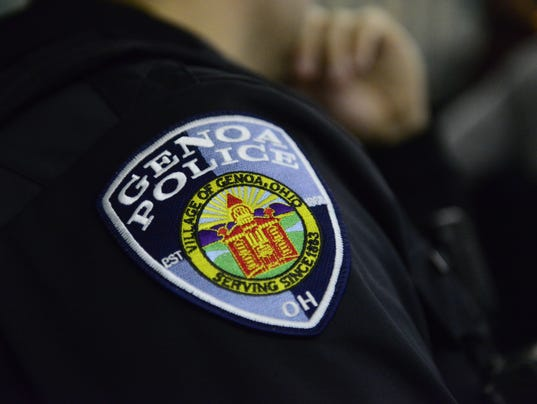 636554323185879992-genoa-police-badge.JPG