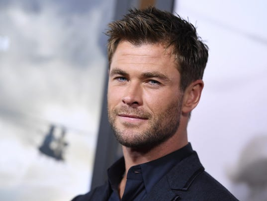 US-ENTERTAINMENT-FILM-PREMIERE-12STRONG