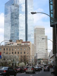 """White Plains made it to the list of """"25 Safest Cities in New York."""""""