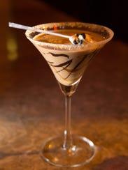 Dessert Martinis 02.jpg