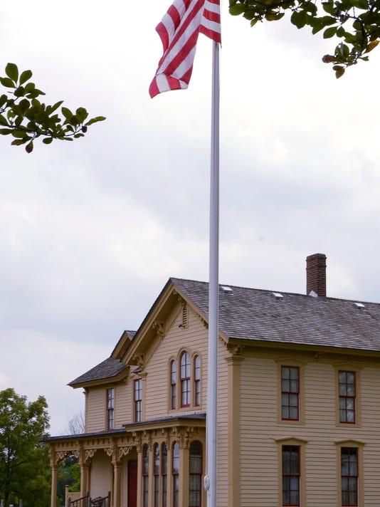 LIV flag pole 1.jpg