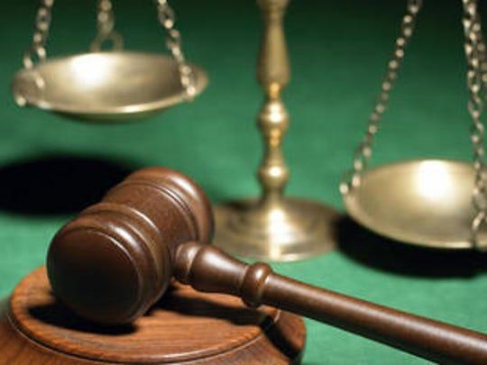 U.S. District Judge Keith Watkins denied an emergency